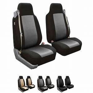 Seat Covers  Seat Covers With Integrated Seat Belt