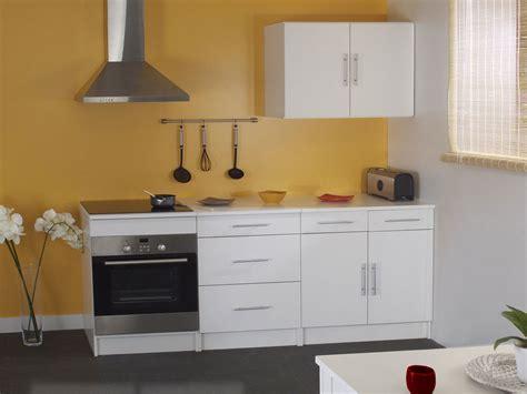 four professionnel de cuisine meuble de cuisine pour four encastrable et plaque de