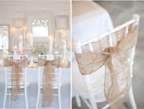 wedding decorations diy diy vintage wedding ideas for summer and