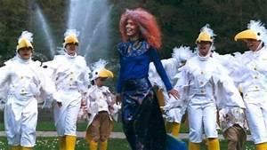 Bad Bentheim Freilichtbühne : ariella die kleine meerjungfrau little mermaid freilichtb hne bad bentheim 2002 youtube ~ Markanthonyermac.com Haus und Dekorationen