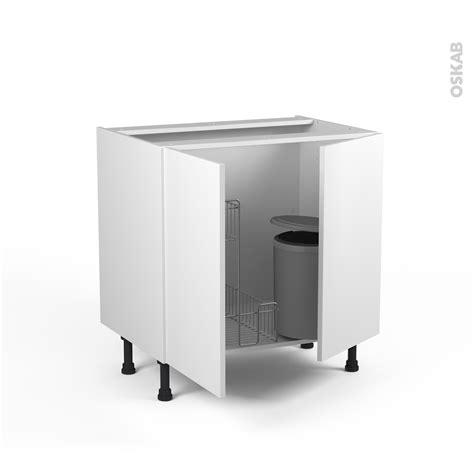 protection meuble cuisine evier cuisine gris protection du0027vier joseph joseph