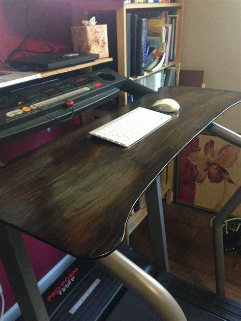 images  diy treadmill desks  pinterest