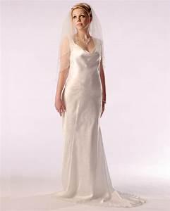 cowl neck bias cut bridal gown dancedresscom With cowl neck wedding dress