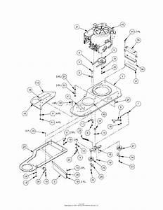 Dr Power Tr3 Yr    2010 To 2013   Parts Diagram For Frame