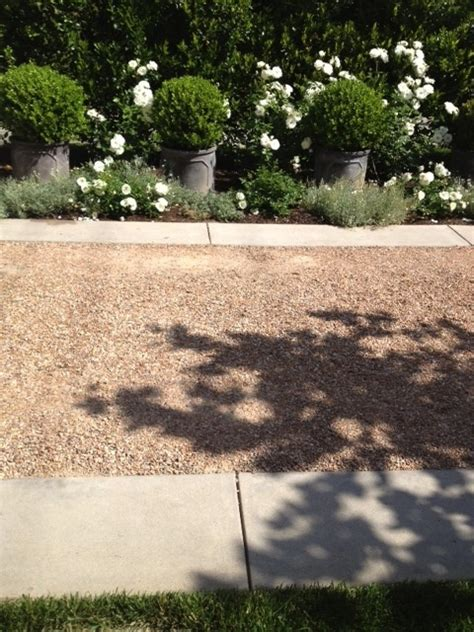 25 best ideas about tar and chip driveway on