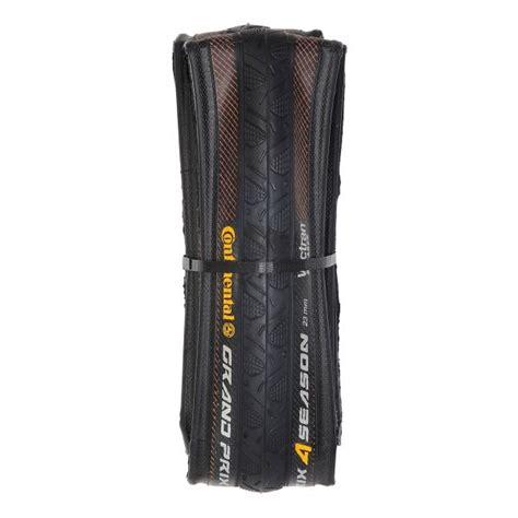 chambre a air velo route 700x23 continental pneu grand prix 4 saisons spécial hiver