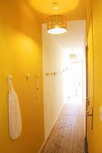 peinture couloir long dootdadoocom idees de With good couleur peinture couloir entree 8 la deco couloir des astuces pour une ambiance agreable