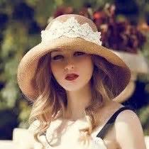 chapeau mariage pas cher les 25 meilleures idées concernant chapeaux à large bord sur chapeau à large bord et
