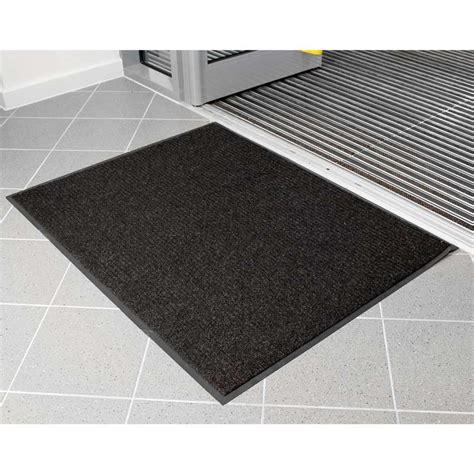 mats mats mats tough rib entrance mats ese direct