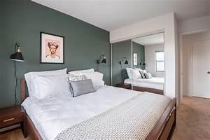 7, Small, Bedroom, Design, Ideas, 2020