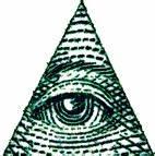Image - Emote illuminati.png | Animal Crossing Wiki ...
