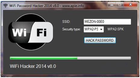 Download Free Free Wireless Internet Hacker Software