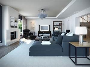 modern european style and european interior design With interior decorating european style