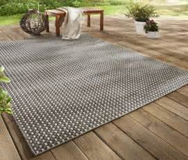 teppich balkon outdoor teppiche für eine schöne terrasse bonprix