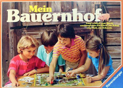 Mein Bauernhof, Spiel, Anleitung Und Bewertung Auf Alle