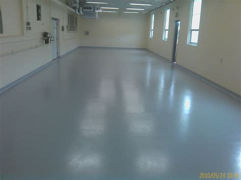 epoxy flooring specifications epoxy flooring troweled epoxy flooring