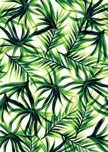 Tropical Print Designs for Interiors   DIY, MAKE UP, NAILS ...