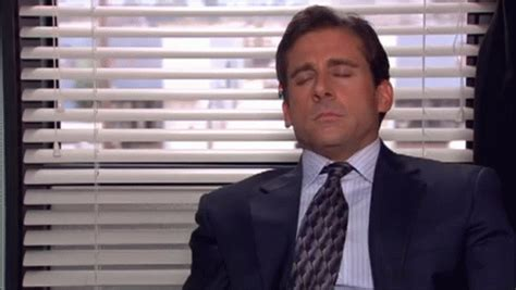 Office Gifs by The Office Gif The Office Discover Gifs