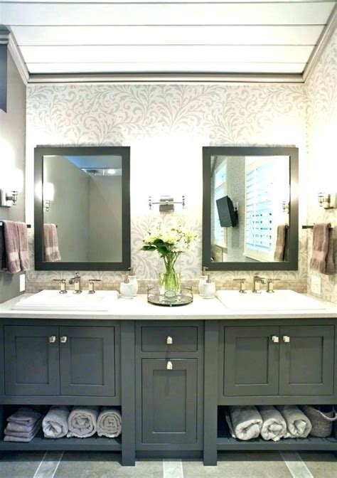 Contemporary Bathroom Vanity Ideas by 50 Bathroom Vanity Ideas Ingeniously Prettify You And