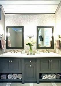 50, Bathroom, Vanity, Ideas, Ingeniously, Prettify, You, And, Your, Bathroom