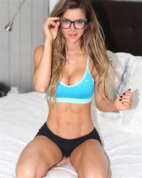 Fitness Models Snapchat Names Your Girlfriend Doesn T Want You To Know Royal Fashionist