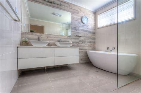 Inspiring Bathroom Floor Tile Ideas