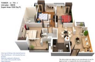 2 Bedroom Apartments Under 800 by House Plan For 1200 Sq Ft Indian Style