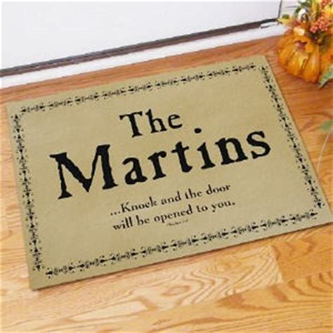 Christian Doormat by Kncok Doormat Jpeg