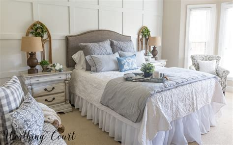 farmhouse bedroom set how to paint furniture for a farmhouse country or