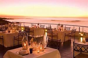 Abend Zu Zweit : romantischen abend privattouren kapstadt safaris s dafrika ~ Orissabook.com Haus und Dekorationen