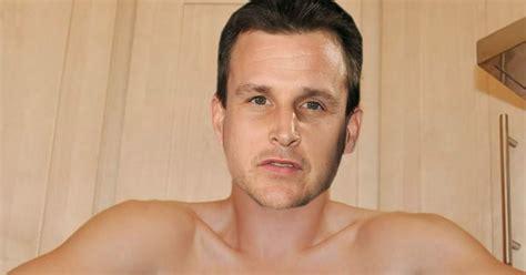 Iggyboo Nude Celebrity Fakes Rob Dyrdek