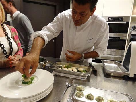 que veut dire pocher en cuisine miele culinary workshop cours de cuisine avec chefs étoilés