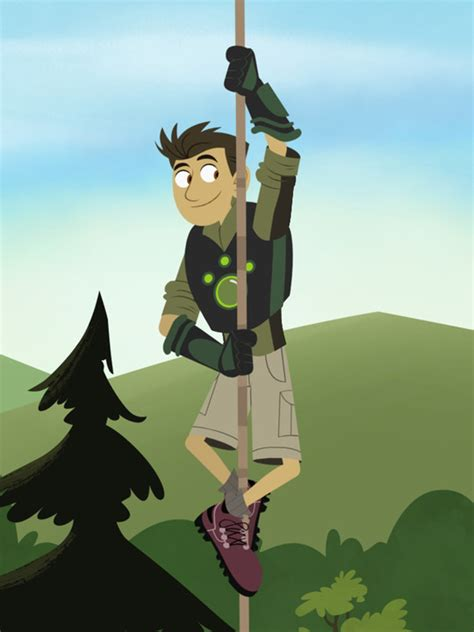 The wild Kratts Images More Hd Wallpaper And