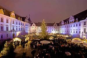 Regensburg Weihnachtsmarkt 2017 : busreisen leserreisen der zeitungsgruppe lahn dill ~ Watch28wear.com Haus und Dekorationen