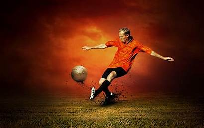 Soccer Backgrounds Cool Wallpapers