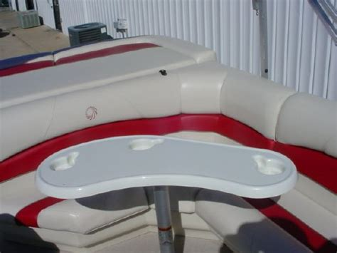 Tulsa Boat Sales by Tulsa Boat Sales Archives Page 3 Of 3 Boats Yachts For