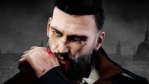 Vampyr Keine DLCs Fr Das Vampir Rollenspiel Geplant