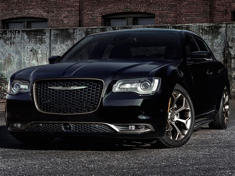 chrysler 300 hellcat swap five cars we wish fiat chrysler would hellcat the drive