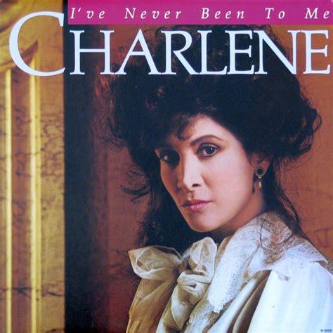 Charlene Rareandobscuremusic