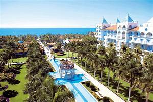 Mexican Hotels With Swim Up Rooms Oasis Cancun Hotel