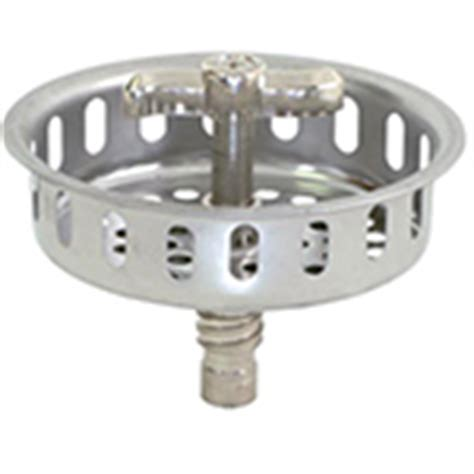 kitchen sink drain basket replacement kitchen sink basket strainers and replacement cups az 8465