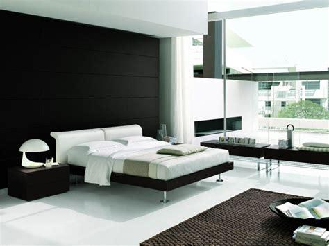 chambre adulte noir et blanc affordable idees d chambre chambre a coucher en noir et