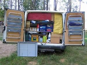 Aménager Son Camion : voir le sujet cap nord le retour ~ Melissatoandfro.com Idées de Décoration