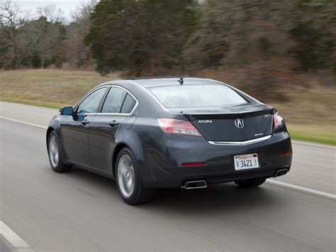 acura tl sh awd 2012 exotic car image 10 of 49 diesel
