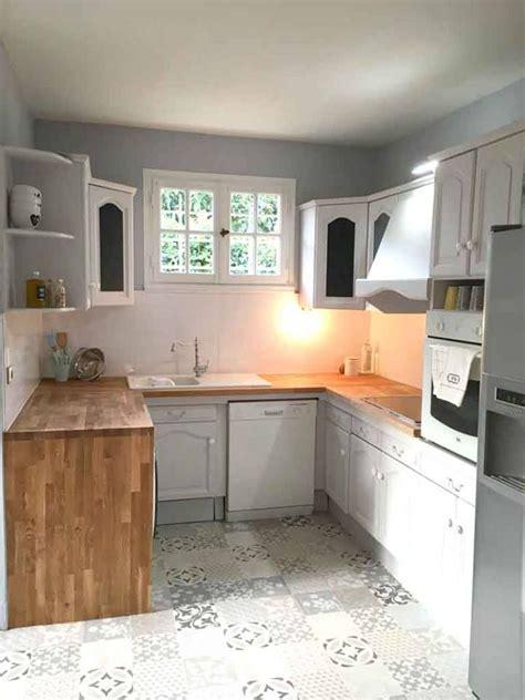 cuisine maison a vendre 1000 idées sur le thème deco ferjani sur