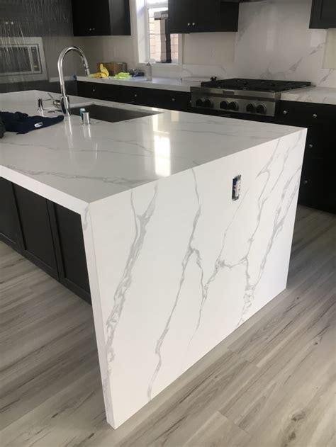 quartz slabs stone smithcom