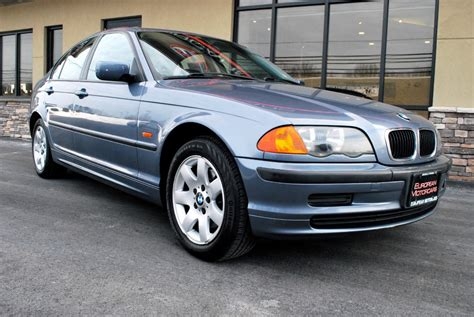 2001 Bmw Xi by 2001 Bmw 3 Series 325xi For Sale Near Middletown Ct Ct