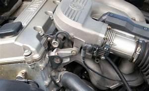 1996 Bmw 318i E36 Problems