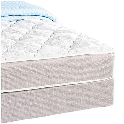 mattress set big lots serta 174 sleeper 174 benson mattress box