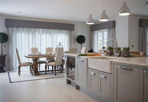 islands for kitchens for cranleigh modern country home 7604